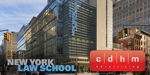 new york law school blue bloods The law school at new york law school has an application deadline of july 1 its tuition is full-time: $50,718 and part-time: $39,016 the student-faculty ratio is 87:1 the law school at new york law school has 167 full- and part-time faculty on staff.