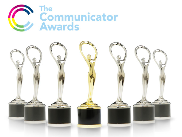 Communicator-Awards-1