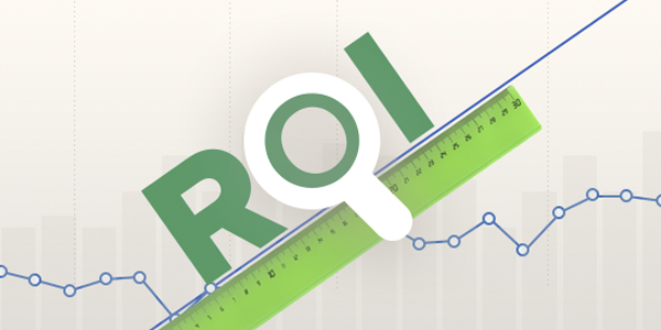 ROI_Graphic