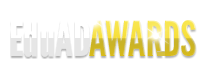 logo_EduAdAwards_Fusion